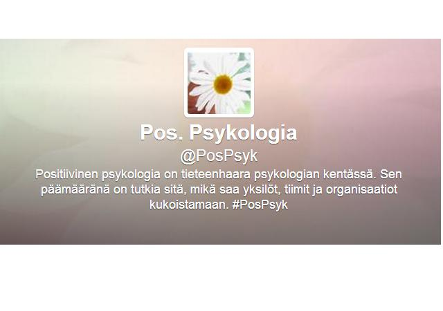PP.fi twitterissa