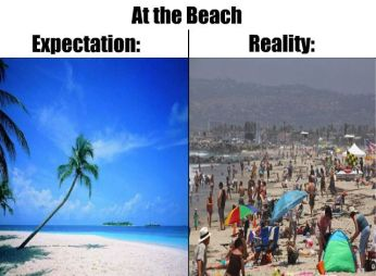funny-at-the-beach-expectation-vs-reality-01