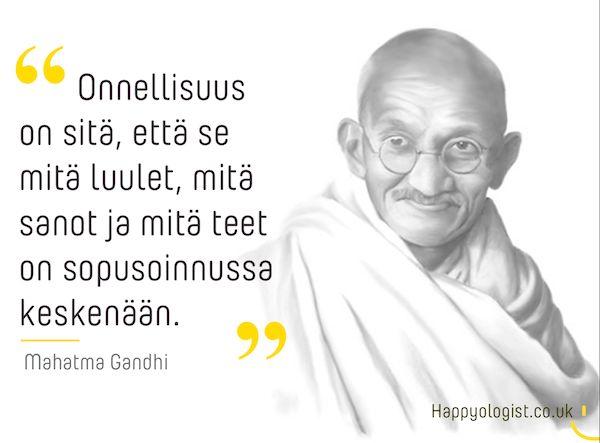 Gandhi_quote_FIN