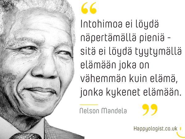 Mandela_quote_FIN